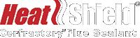 heatshield logo
